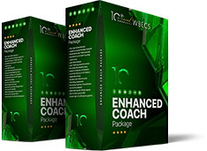 The World Business & Executive Coach Summit 2020 - sales boxes boxes-enhanced