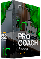 The World Business & Executive Coach Summit 2020 - sales boxes box-pro